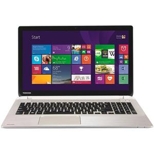 TOSHIBA Satellite-S50-B127